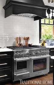 Thermador Cooktop With Griddle Dcs Range With Griddle And Convection Oven Ooooh My Kitchen