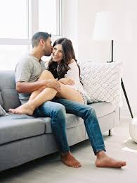 Ray Comfort Blog 1346 Best Parejas Amor Images On Pinterest Couples My Love And