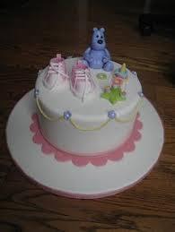 Cake Decorating Classes Maine Http Cakedecoratingcoursesonline Com Cake Decorating Baby