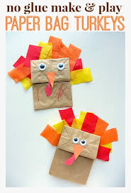thanksgiving day crafts for toddlers preschool crafts