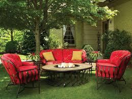 modele de jardin moderne fer forge salon moderne u2013 chaios com