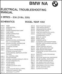 bmw 540i wiring color codes bmw wiring diagram for cars
