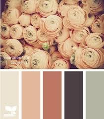 17 best images about color inspration on pinterest paint colors