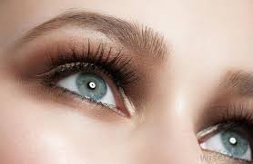 henna eye makeup what is smokey eye makeup with pictures