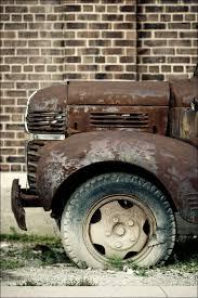 Antique Ford Truck Art - 24 best rustic cars u0026 trucks images on pinterest barn finds