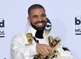 drake wins copyright lawsuit over u0027pound cake u0027 sample eurweb