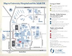 university of mississippi medical center university transplant
