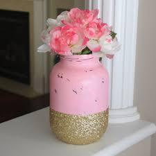 shop mason jar centerpieces on wanelo