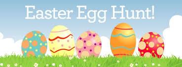 easter egg hunt eggs easter egg hunt at cornelia library now habersham