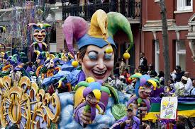 mardi gras carnival costumes free images celebration carnival colorful parade