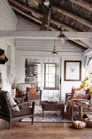 interior design home decor tips 101 cheap modern living room ideas home interior design ideas cheap