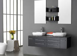 designer bathroom vanity modern bathroom cabinets and vanities within italian bathroom
