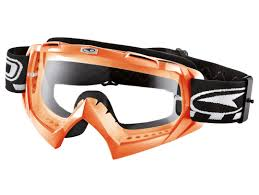 axo motocross gear axo offroad goggles price cheap official authorized store in axo