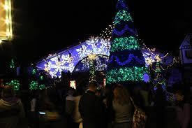 christmas town u2013 holdin u0027 holden