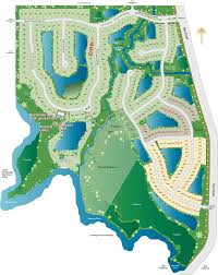 Sarasota Zip Codes Map by River U0027s Reach In Parrish Fl By Neal Communities