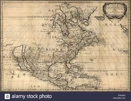 Map Of Northern America by Northwest North America South America Map Map Of South America