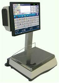 logiciel gestion cuisine logiciel gestion cuisine 15 capture d ecran 2012 12 18 a 10 33 00