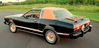 70s mustang why so few mustang ii s mustang evolution