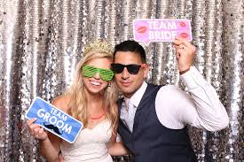 photo booths photo booth rental nc qc booths