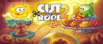 cut the rope 2 apk cut the rope 2 v1 8 0 mod unlocked apk apkfine