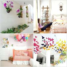 hanging ceiling decorations hanging decorations for home hanging ceiling decorations for