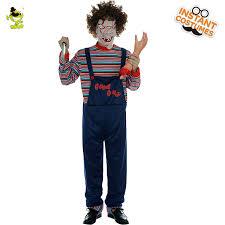 Halloween Inmate Costume Cheap Prisoner Costumes Aliexpress Alibaba Group