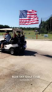 Golf Cart Flags Gallery Of Events