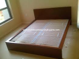 king bed frame slats bed frames home depot frame slats king slat