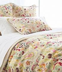 Duvet Club Nyc Duvets U0026 Duvet Covers Dillards