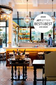 89 best award winning hotels images on pinterest best of the