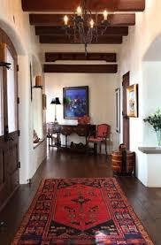 100 craftsman style house interior brilliant 50 craftsman hotel