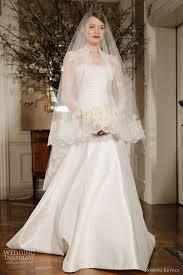 legendary ideas for wedding u2013 royal wedding dresses style