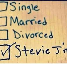 Stevie J Meme - funniest stevie j love triangle memes photos