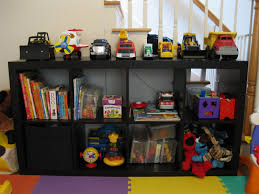 Living Room Toy Storage Ikea Toy Storage Solutions U2014 Optimizing Home Decor Ideas Ikea
