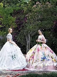Halloween Costume Ball Gown Vogue Inspired Halloween Costumes Alexanda Mcqueen Dolce