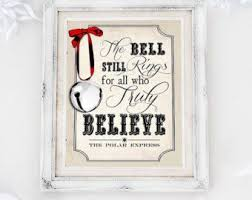 Cowboy Christmas Party Invitations - best 25 polar express bell ideas on pinterest