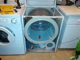 Troubleshooting Clothes Dryer Problems Appliance Repair Blog Sdacc