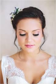 wedding makeup looks the 25 best wedding make up ideas on bridal make up