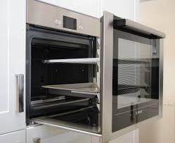 Cucine A Gas Rustiche by Cucine A Gas Ebay