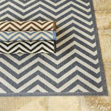 Outdoor Chevron Rug Chevron Stripe Indoor Outdoor Rug Indoor Outdoor Rugs Outdoor