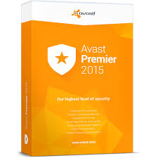 avast antivirus free download 2012 full version with patch premier best avast antivirus complete protection avast