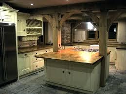 farmhouse kitchen ideas design your own kitchen layout farmhouse kitchen remodeling ideas