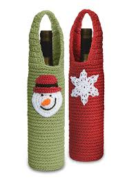 wine bottle wraps wintertime wine bottle wraps heritage lace