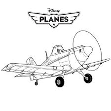 disney planes kleurplaten disney planes painting templates