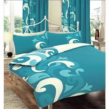 Unique Bed Sheets Bedroom Teal Velvet Sofa Unique Beds Teal Bedding Full Teal