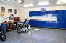 garage workbench and cabinets garage workbench with cabinets garage storage shelves simple ideas