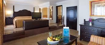 Riu Montego Bay All Inclusive Jamaica Honeymoons - Riu montego bay family room
