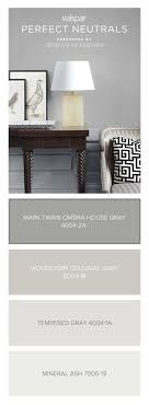 valspar color wheel exceptional valspar grey paint colors hereu0027s a tip from