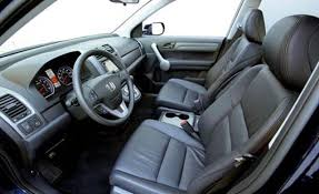Honda Crv Interior Pictures Honda Crv Interior Dimensions Car Insurance Info