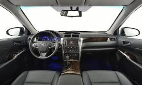 2015 Camry Le Interior August 2015 Archives Limbaugh Toyota Reviews Specials And Deals